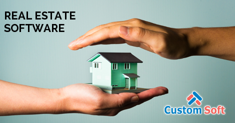 Real-Estate-Software