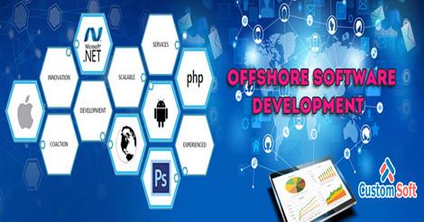 OffshoreSoftwareDevelopment_CustomSoft2