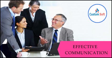effectivecommunication_CustomSoft