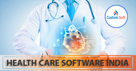Healthcare-Software-India-custom-soft