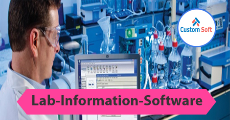 Lab-Information-Software-custom-soft.jpg
