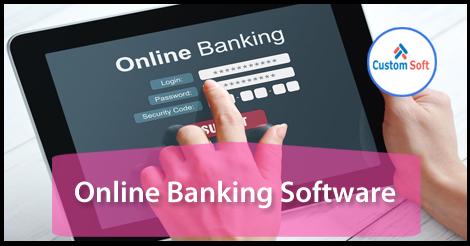 OnlineBankingSoftware
