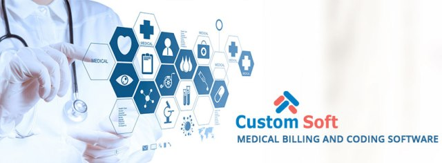medical-billing-coding