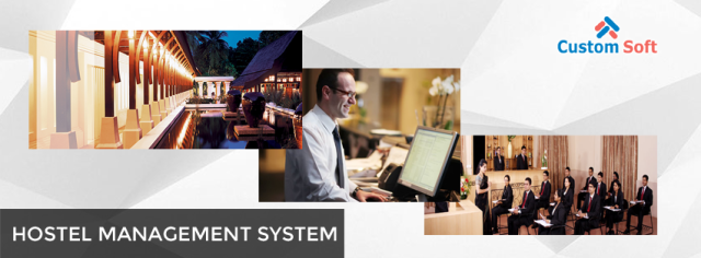 hostel-management-system-custom-soft