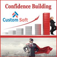 ConfidenceBuilding_CustomSoft.jpg