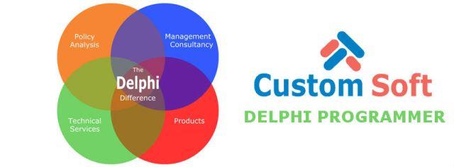 delphi-p