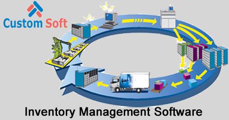 inventorymanagementsoftware