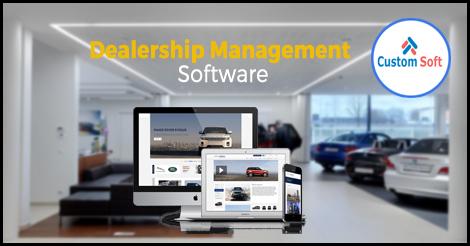 dealershipmanagementsoftware_customsoft