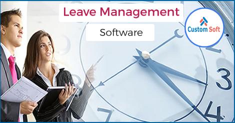 leave-management-software-_customsoft
