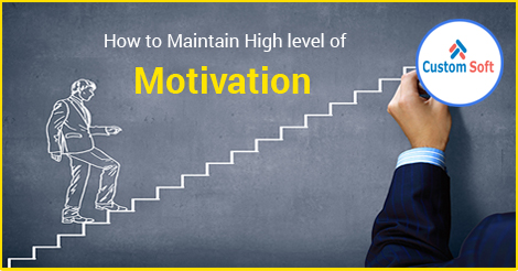 How-to-Stay-Motivated_customSoft470by246.jpg1