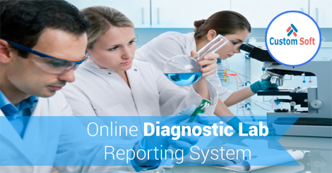OnlineDiagnosticLabReportingSystem470by246_CustomSoft