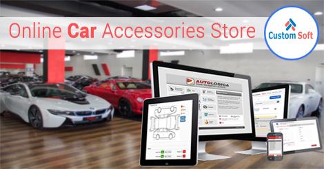 CarAccessoriesStore_Custom-soft.jpg