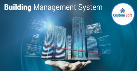 building-management-system_Custom-soft