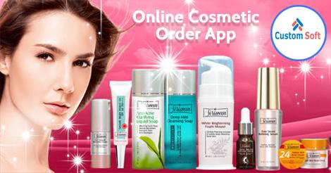 online-cosmetic-order-app_Custom-soft