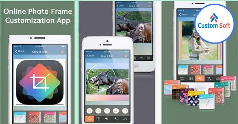 online-photo-frame-customization-app_Custom-Soft